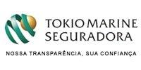 tokio-logo-corretora-facilita-seguros