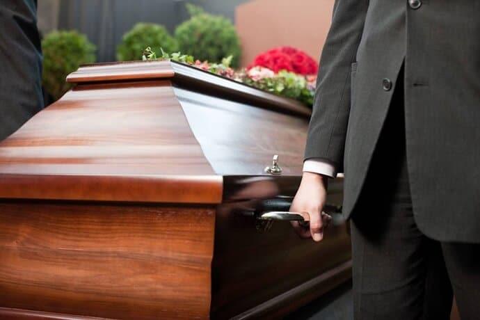 Assistência funeral: o que é e como funciona? Tire suas duvidas