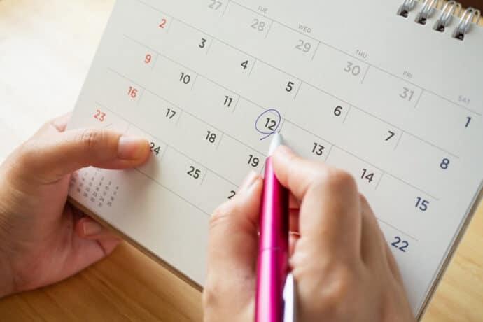 Check-up completo: o que é ? quando fazer e quais os exames?