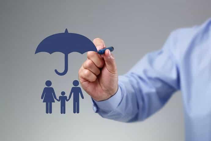 Seguro por morte acidental: Entenda como funciona este tipo de seguro