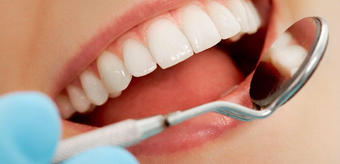 saiba-quando-vale-a-pena-contratar-um-plano-odontologico-20190612114116.jpg