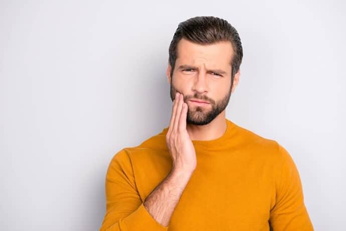 Plano odontológico: Vale a pena contratar? Tire as suas duvidas