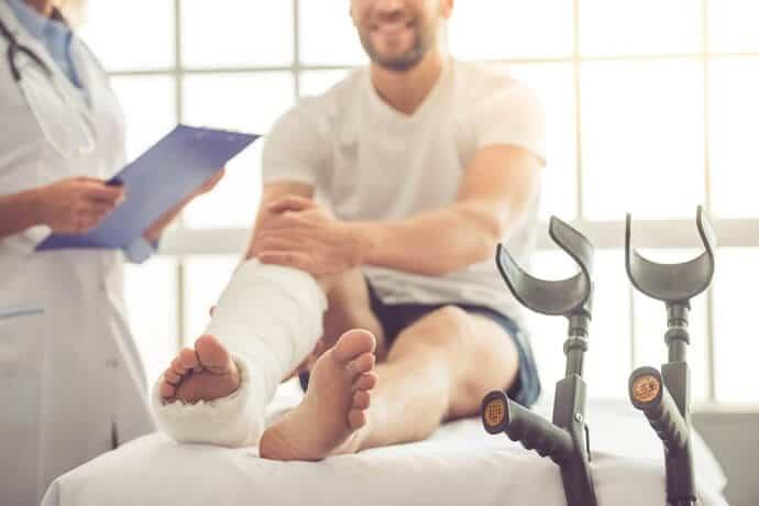 As características do seguro de vida