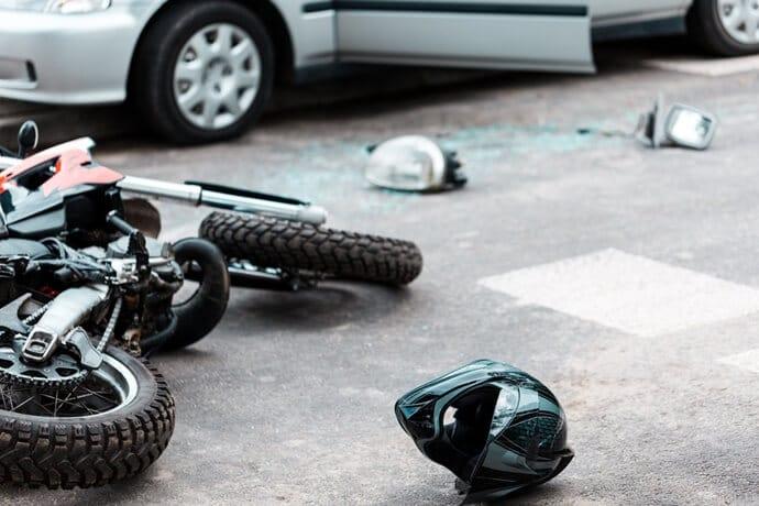 O que é seguro de acidentes pessoais