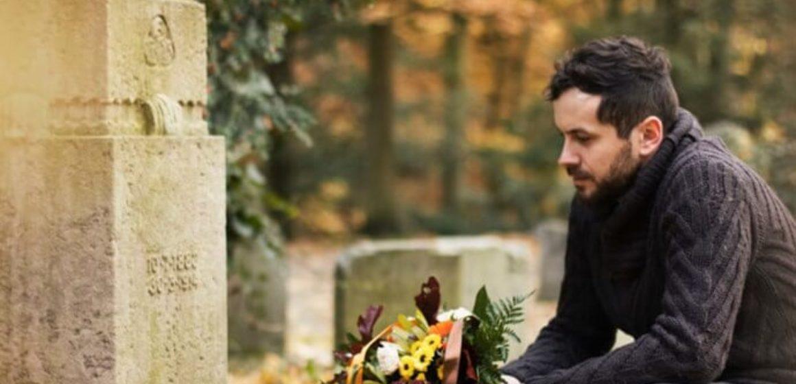 plano-funerario-o-que-e-e-como-adquirir-o-melhor-para-sua-familia-2