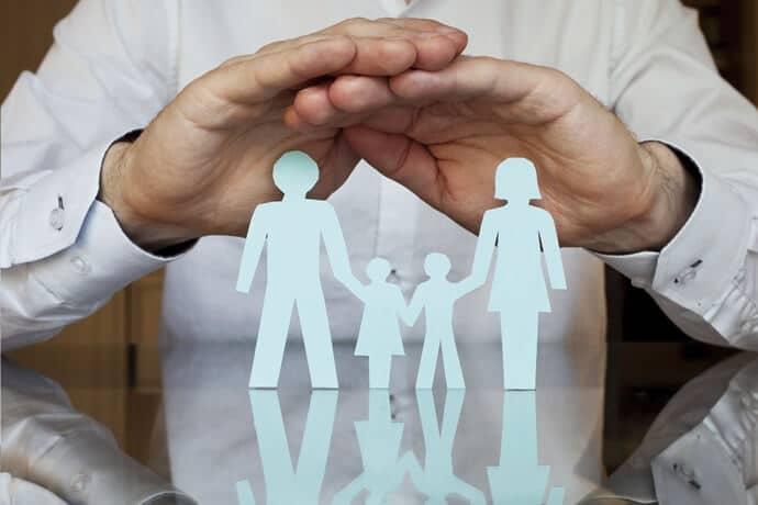 Plano Funerário: O que é e como adquirir o melhor para sua família?