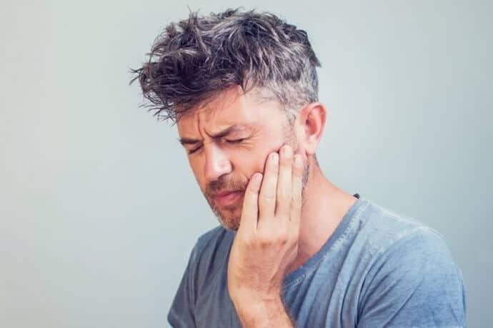 Plano Odontológico com Carência Zero: Entenda quais as regras