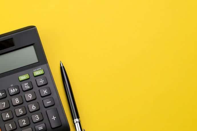 Rastreador Veicular: Entenda Quando Vale a Pena e suas Garantias