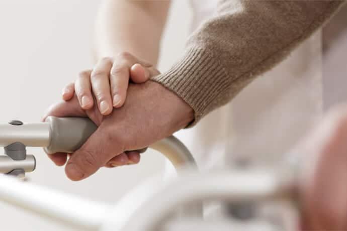 Seguro de Invalidez: O que é ? Conheça as coberturas e Vantagens!