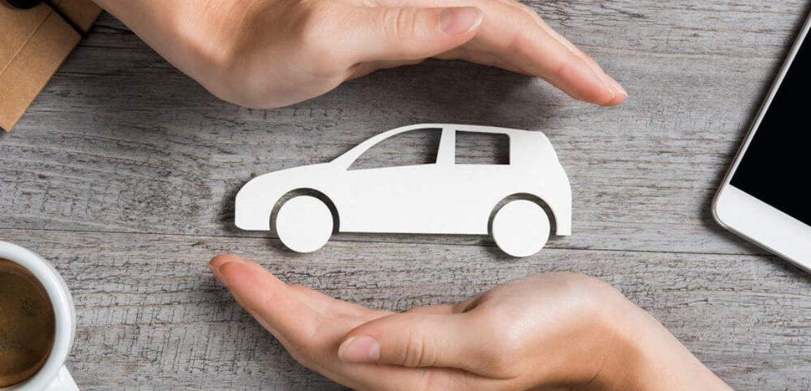 carro-rebaixado-entenda-como-contratar-o-seguro-certo