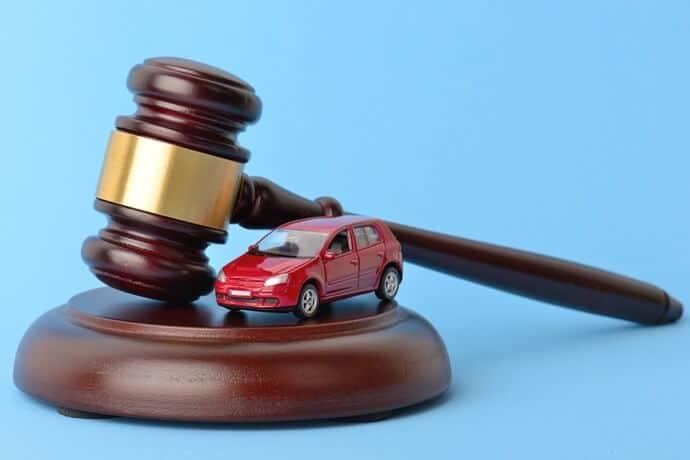 Carro Rebaixado: Entenda Como Contratar o Seguro Certo