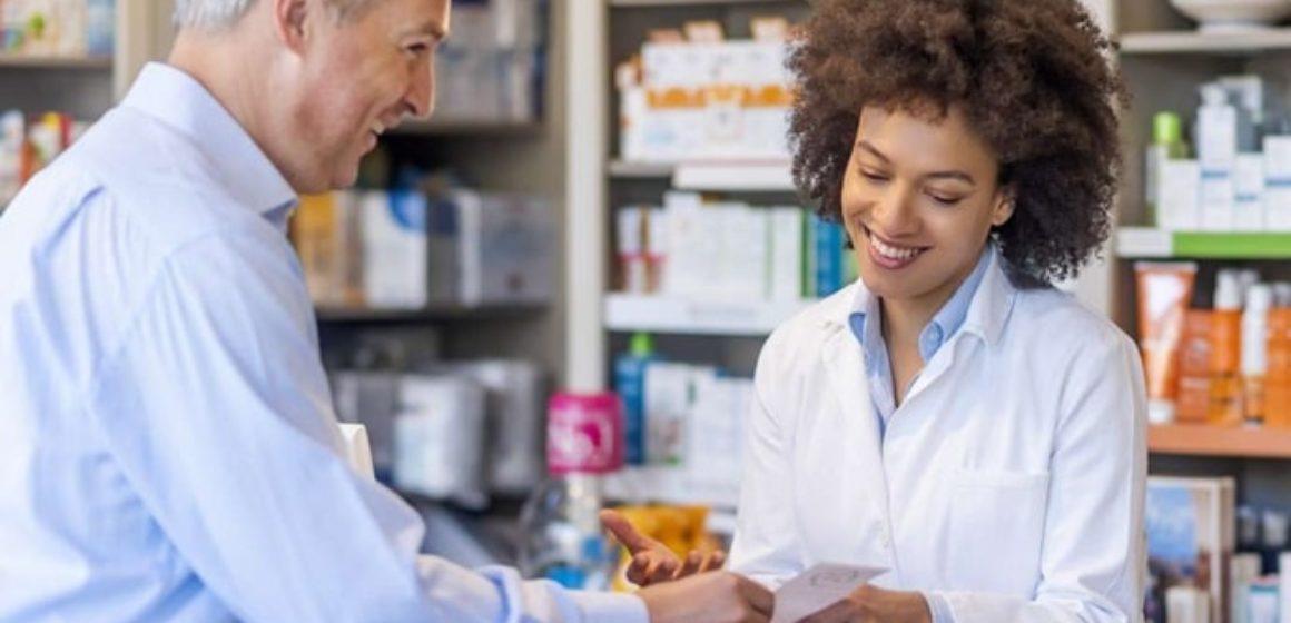 como-comprar-remedio-mais-barato