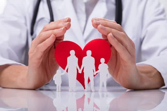 Unidade Saúde Familiar: Saiba como Cuidar da sua Saúde