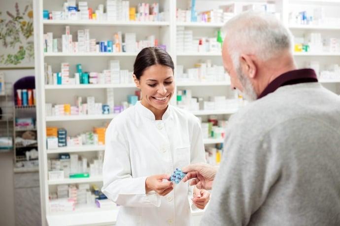 Remédio barato: Confira as dicas para quem quer economizar