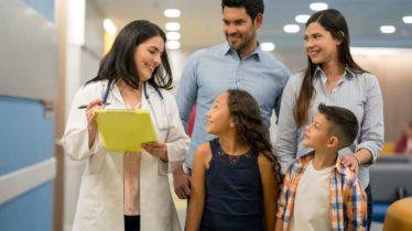 Saúde da Família: Cuidados Básicos para sua Tranquilidade