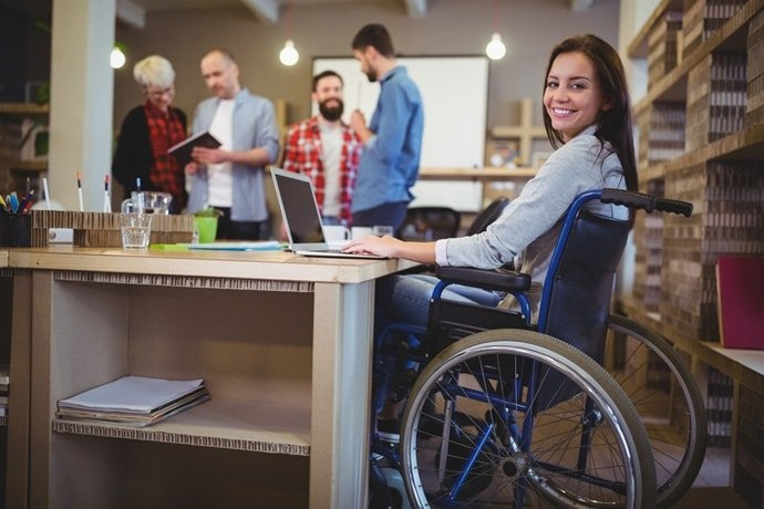 Aposentadoria por invalidez: entenda o que é e quais as regras
