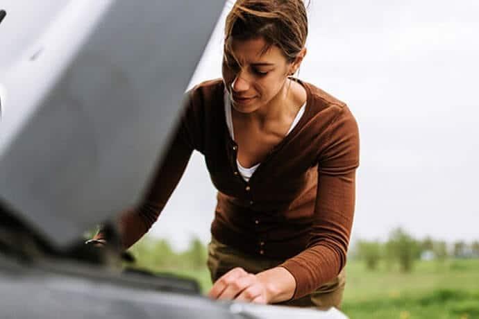 Troca de Óleo: dicas importantes para não danificar seu carro