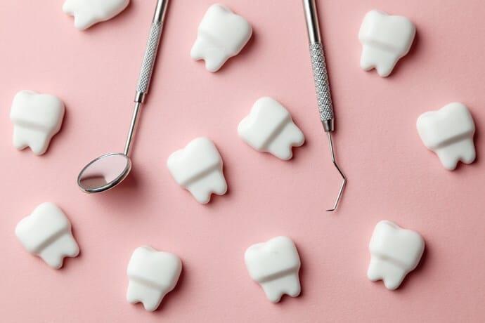 Limpeza dental: Saiba como é feita e quando fazer
