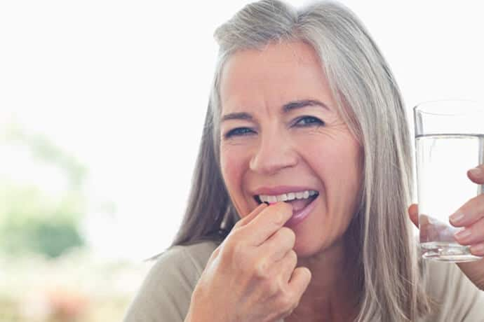 Qual o melhor remédio para dor de dente?