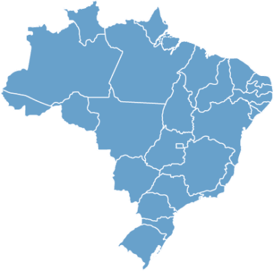mapaazul