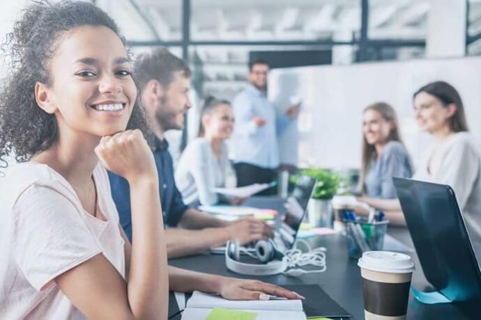 O que você precisa saber antes de se tornar um Micro Empreendedor Individual