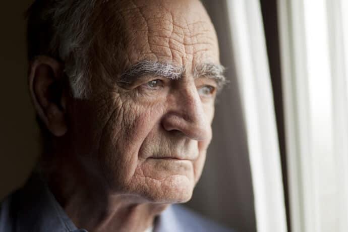 cuidados com os pai idosos