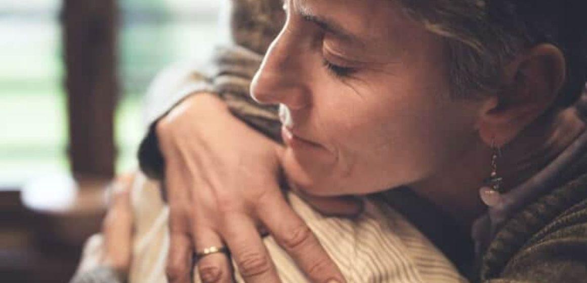 O poder da empatia para ajudar a passar pelo luto