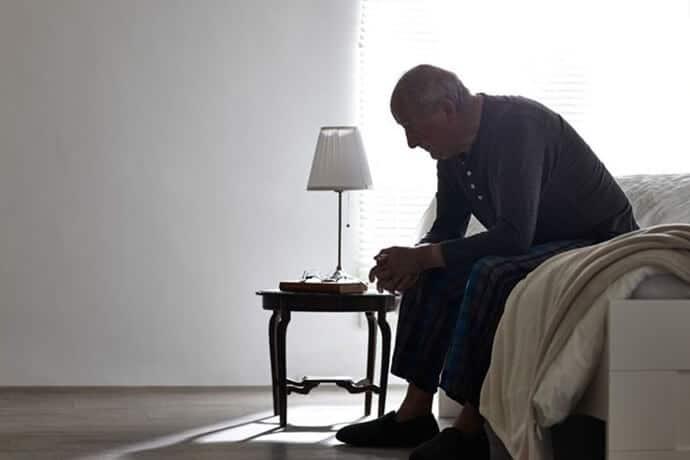 Cuidados com os pais idosos: Entenda quais são os desafios