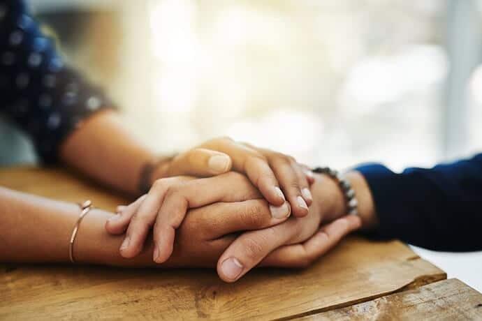 Luto seu papel na vida humana: Aprenda a lidar com a morte e a ausência