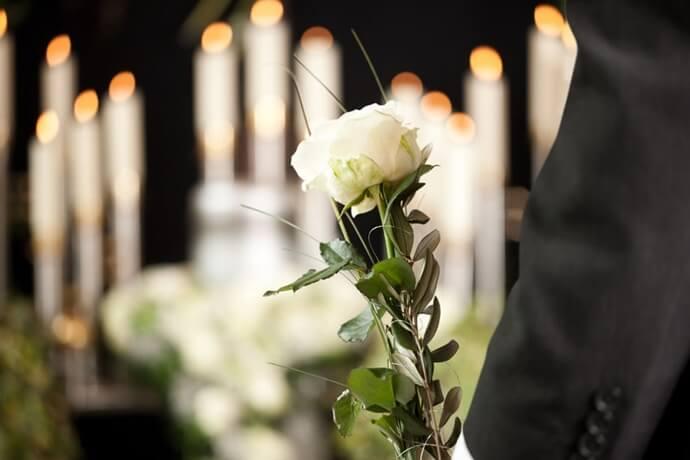 plano funeral e a sua importância