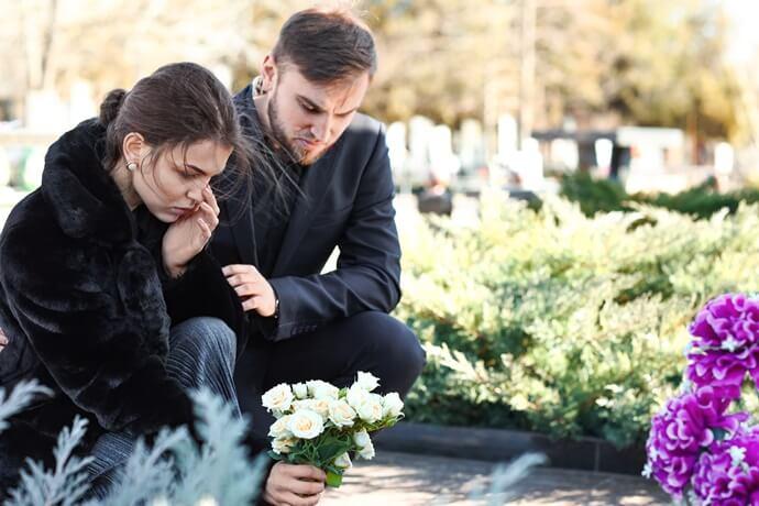 Plano Funeral pensando no futuro