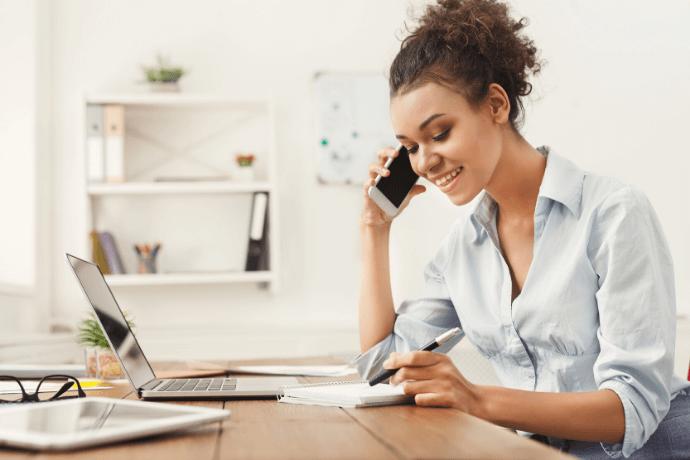 vantagens do trabalho autônomo