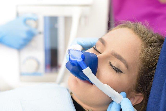 dicas para ir ao dentista