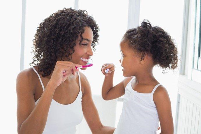plano odontológico Facilita Seguros