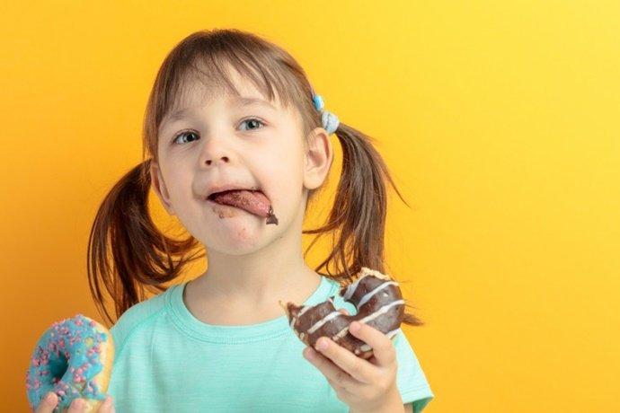 alimentos que fazem mal aos dentes