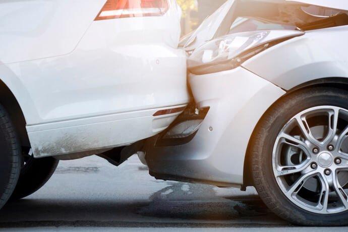 seguro auto facilita corretora de seguros