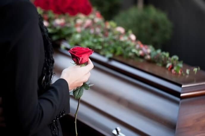 Plano Funeral Cobertura