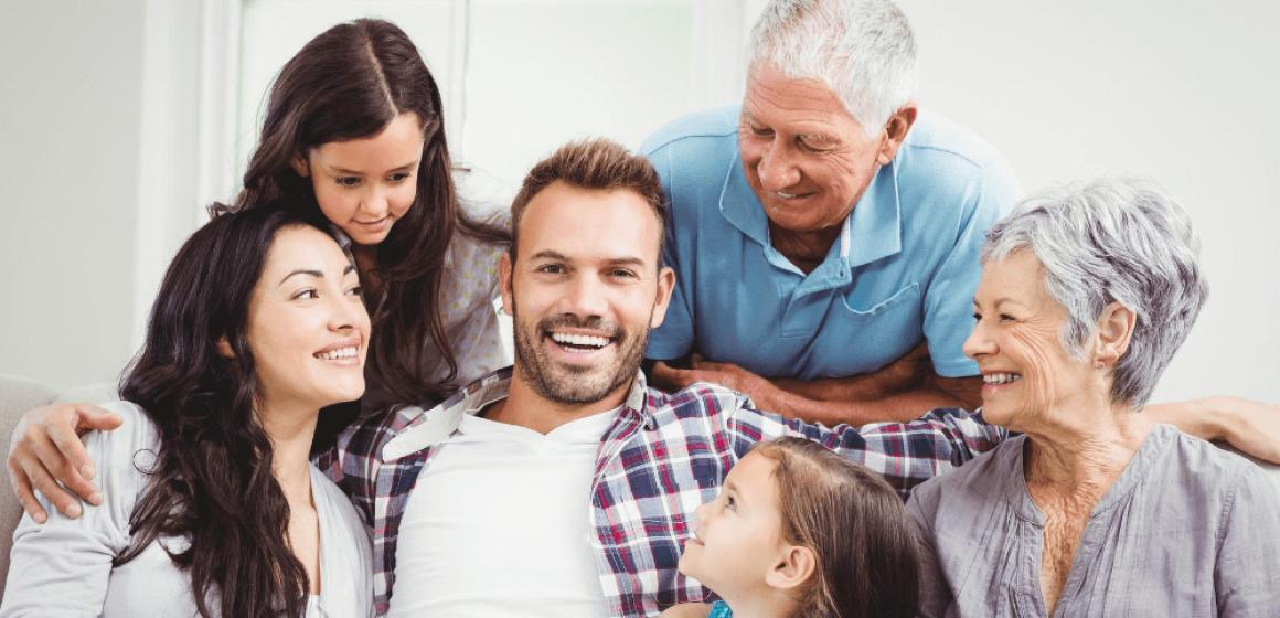 Vantagens e benefícios do Plano Funeral Familiar