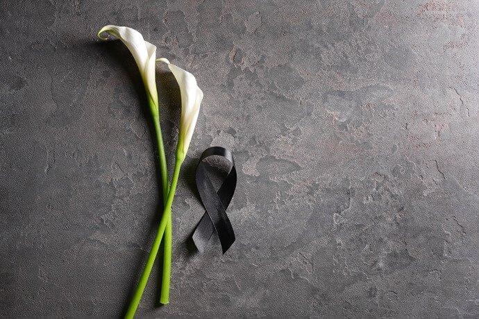 Vantagens do Plano Funeral