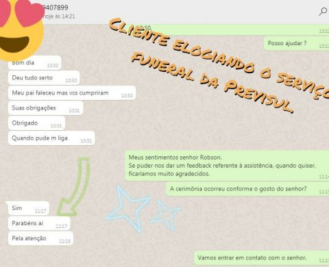 WhatsApp-Image-2020-08-13-at-13.42.46