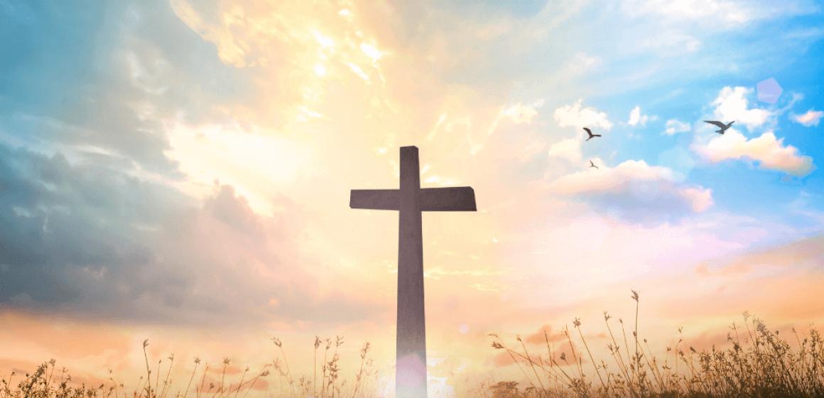 dia de finados saiba a origem e significado