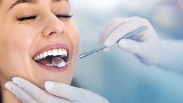 o que é periodontite e como tratar