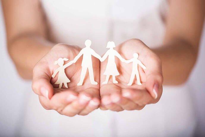 Plano Funerário Familiar e Individual