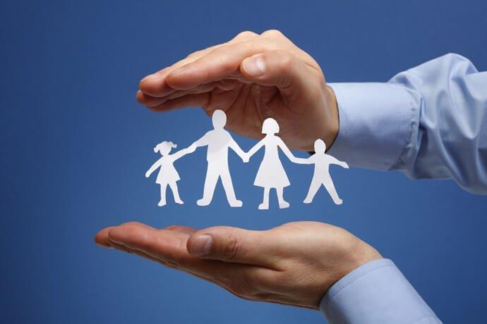 Assistência Familiar Facilita Corretora de Seguros