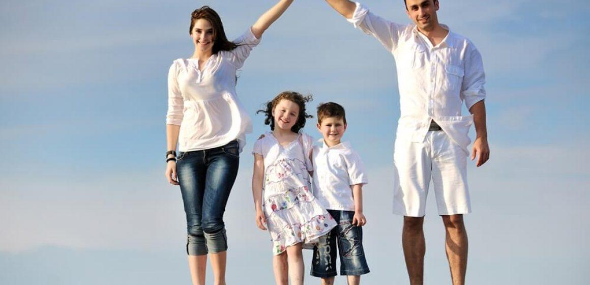 Plano de Assistência Familiar: O que é e por que contratar?