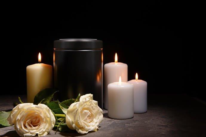 Plano Funeral com cobertura para cremação