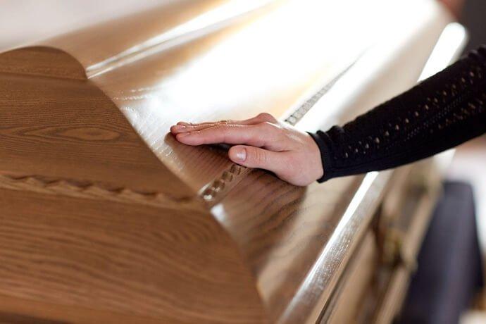 Cuidado, amor e proteção: Plano Funeral Familiar