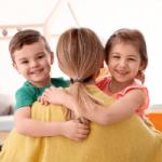 Pagamento de hospedagem em caso de dano no imóvel. Caso o segurado sofra dano físico no imóvel e não tenha quem cuide de dependentes menores de 14anos.