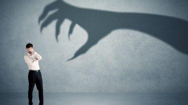 Tanatofobia: Saiba qual é a origem do medo da morte!