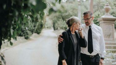 Benefícios de um Plano Funeral Familiar. Veja aqui!